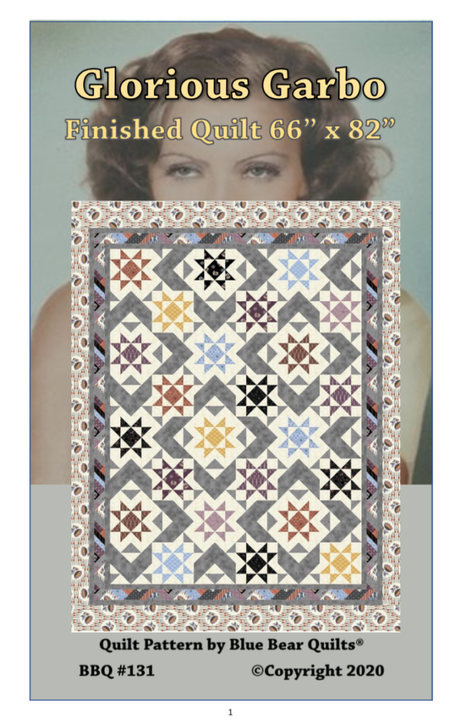 Let/'s Do Lunch Placemats /& Runner Quilt Pattern Digital Download